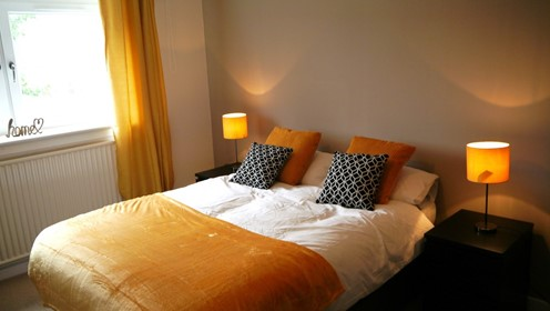 rooms to rent in aberdeen find the perfect flatshare. Black Bedroom Furniture Sets. Home Design Ideas