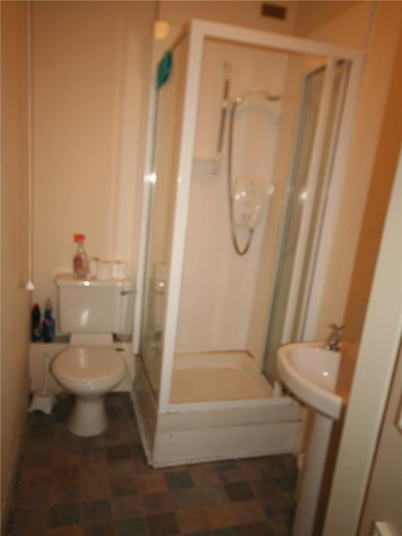 Property to rent in Tollcross, EH3, Brougham Place ...