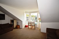 flatshare to rent broughton street edinburgh