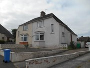 flatshare to rent churchill crescent fife