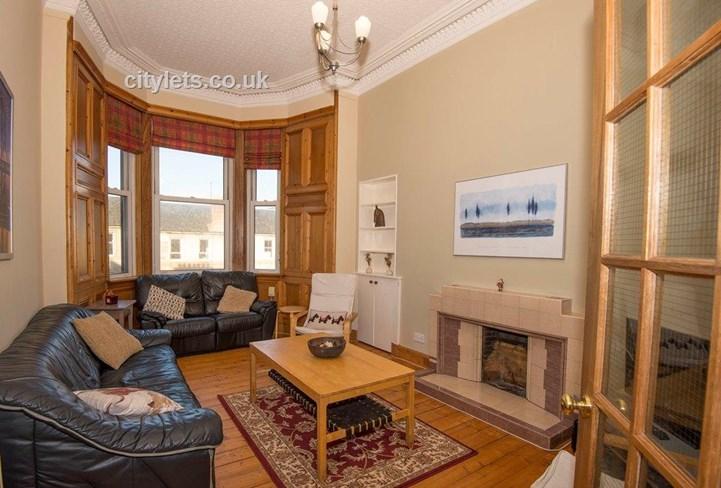 Flatshare Rooms To Rent Edinburgh