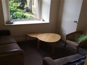 flatshare to rent east preston street edinburgh