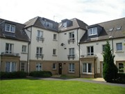 flatshare to rent hopetoun street edinburgh