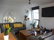 flatshare to rent kimmerghame terrace edinburgh