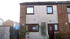 house to rent aalesund place aberdeenshire