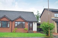 house to rent abbot road stirling