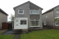 house to rent abercorn road east-renfrewshire