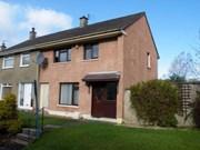 house to rent abernethy park south-lanarkshire