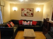 house to rent aboyne road aberdeen