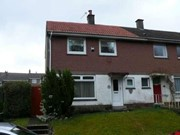 house to rent aillort place south-lanarkshire