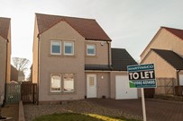 house to rent aitken place fife