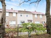 house to rent alberta avenue south-lanarkshire