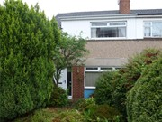 house to rent alder bank south-ayrshire