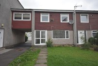 house to rent alder court south-lanarkshire
