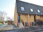 house to rent alloway drive east-renfrewshire
