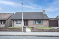 house to rent arran avenue aberdeenshire