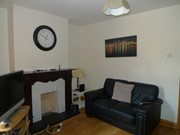house to rent ashley avenue belfast