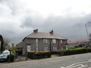 house to rent auchinairn road glasgow