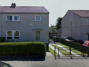 house to rent auchinyell road aberdeen