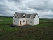 house to rent avonbridge falkirk