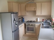 house to rent badger court west-lothian
