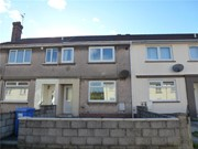 house to rent baidland avenue north-ayrshire