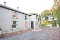 house to rent ballinderry road co-antrim