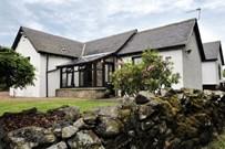 house to rent banchory-devenick aberdeen
