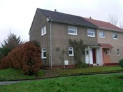 house to rent bank park south-lanarkshire