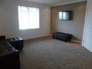 house to rent bank street falkirk