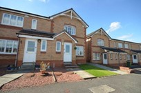 house to rent bankfield park south-ayrshire