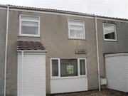 house to rent bargeny square north-ayrshire