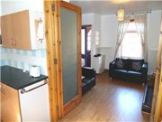 house to rent benburb street belfast