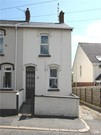 house to rent benson street co-antrim