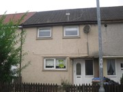 house to rent bilby terrace irvine north-ayrshire