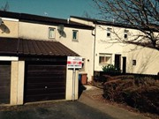house to rent birkscairns way north-ayrshire