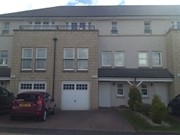 house to rent bluebell drive east-renfrewshire