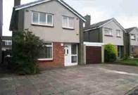 house to rent boyd-orr drive midlothian
