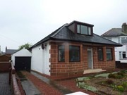 house to rent boydfield avenue south-ayrshire