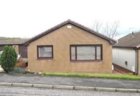 house to rent braehead place north-ayrshire