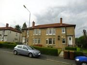 house to rent brassey street glasgow