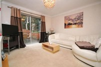 house to rent brentwood dr glasgow