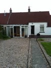 house to rent brewsterwells farm cottages fife