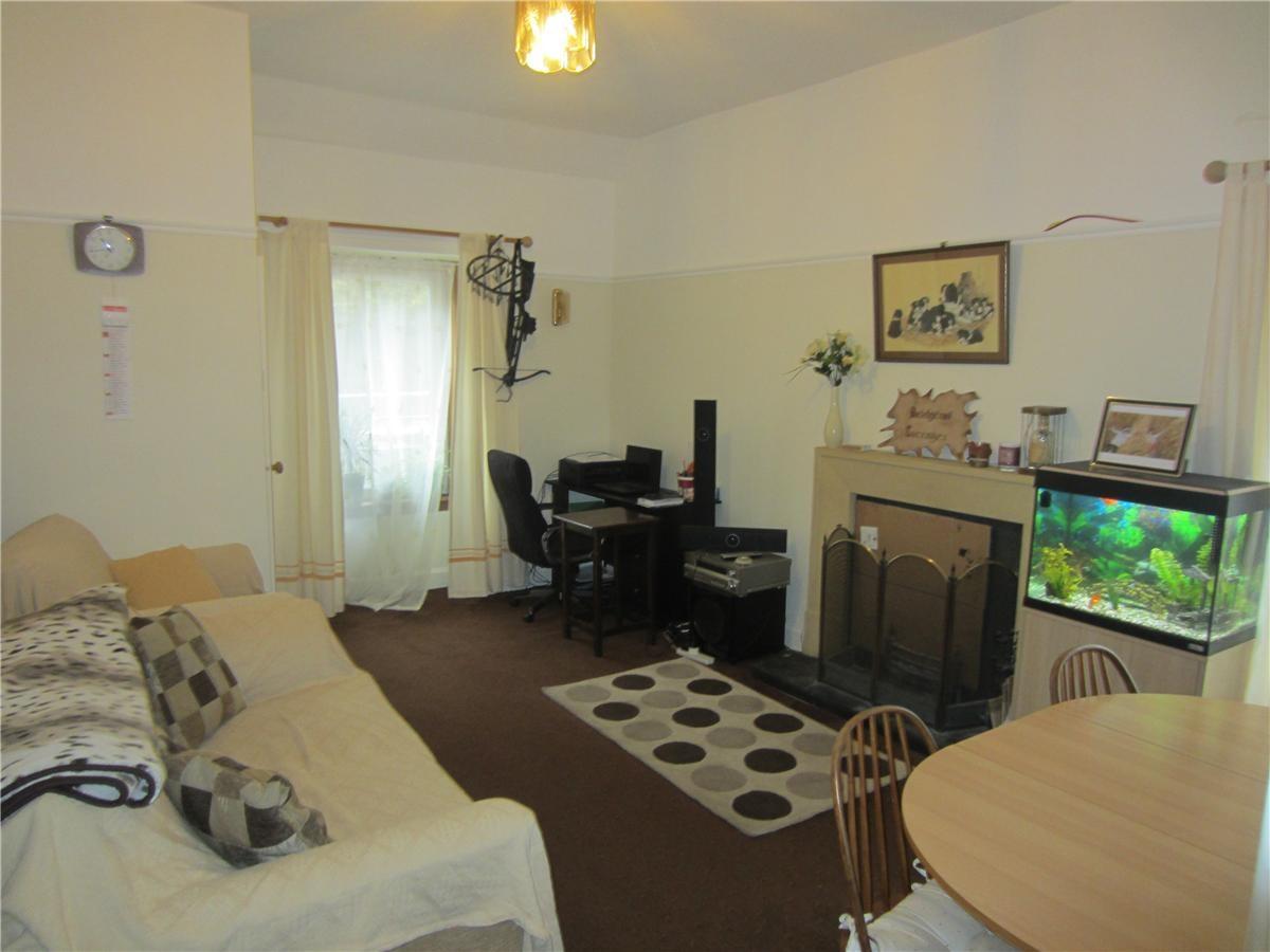 Property To Rent In Kirknewton Eh27 Bridgend Cottages