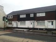 house to rent bridgend north-ayrshire