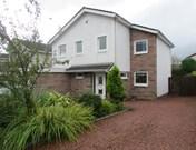 house to rent broom road east east-renfrewshire