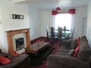 house to rent buckie road midlothian