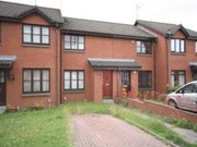 house to rent budhill avenue glasgow