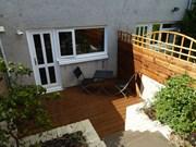 house to rent bughtlin park edinburgh