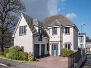 house to rent burnbrae avenue edinburgh